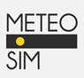 Agencias meteorológicas - Meteosim