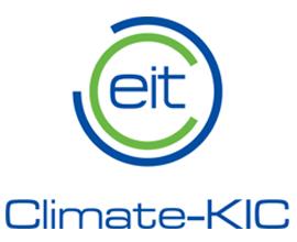 Clean Energy Entrepreneurship