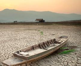 Downscaling dinámico y Cambio Climático