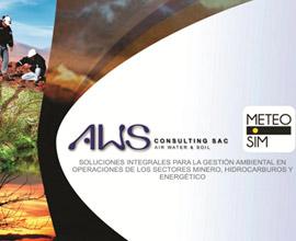 32ª Convención Minera Perumin