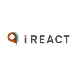 Primera Newsletter de I-REACT