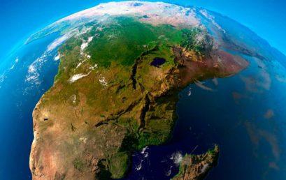 Meteorología y Desarrollo