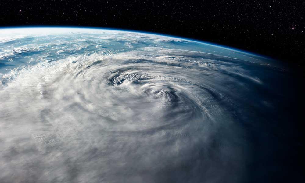 Modelos Globales y Regionales de Cambio Climático