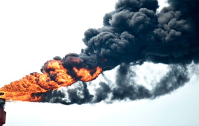 Gestión de riesgos químicos