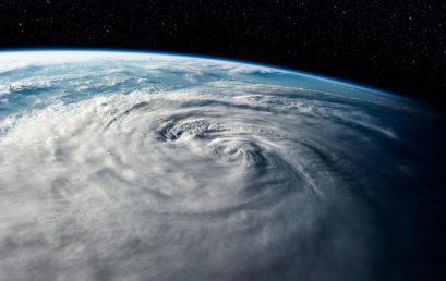 ¿Deberían las empresas pensar más en el cambio climático?