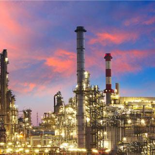 meteosimsolution-oilandgas
