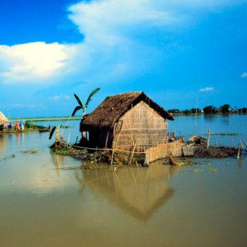 q-bangladesh
