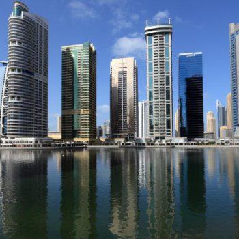 q-emiratos